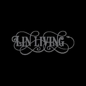 lin-living-ny-logo-kopia
