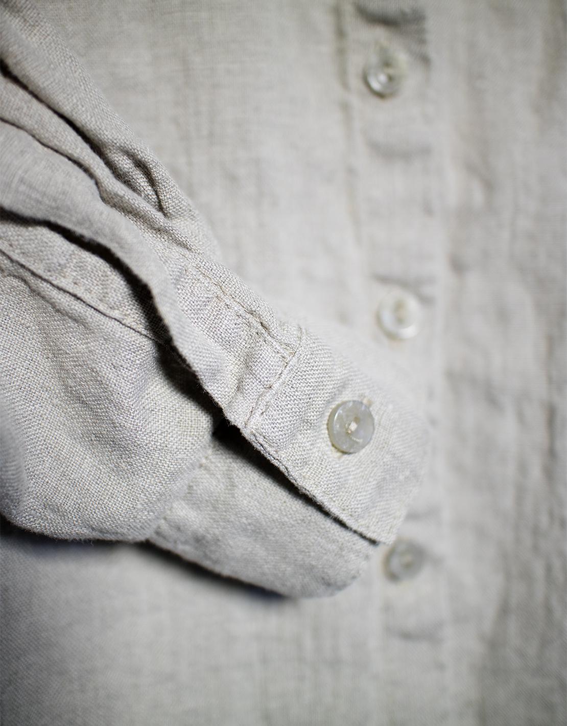 natur-linneskjorta-lin-living.